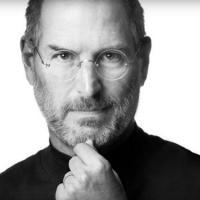 Universal Pictures Announces October Release Date for STEVE JOBS