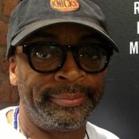 VIDEO: Spike Lee Launches Kickstarter Campaign for Next Project
