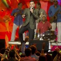 Telemundo's PREMIOS TU MUNDO Draws Nearly 3.8 Million Total Viewers