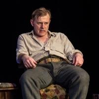 Photo Flash: First Look at Jonathan Guy Lewis, Teresa Banham & More in UK's A VIEW FROM THE BRIDGE