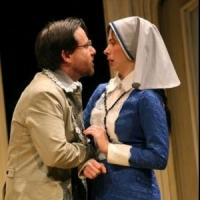BWW Reviews: Fiasco's MEASURE FOR MEASURE Successfully Simplifies Tale of Corruption