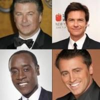 BWW Poll: Who Will Win Emmy for Lead Actor in a Comedy?