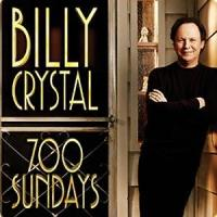 Billy Crystal 700 SUNDAYS Takes In $6M in Ticket Sales?