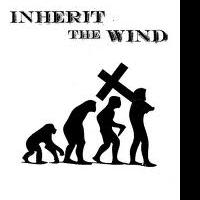 INHERIT THE WIND Postponed in Minneapolis After Students Persuaded to Leave Cast