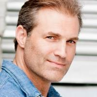BWW Interview: Marc Kudisch on MCC's 'Wildly Unapologetic' HAND TO GOD, Working with Michael John LaChiusa & More