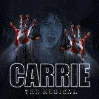 Director Brady Schwind Opens Up About His Reimagined CARRIE at La Mirada Theatre