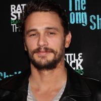 James Franco to Direct, Lead Film Adaptation of Steinbeck's IN DUBIOUS BATTLE Alongside Selena Gomez, Bryan Cranston & More