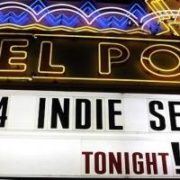 Indie Series Awards Adds Star Power to Ceremony Lineup