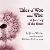BWW Preview: TALES OF WOO AND WOE Explores Passion in the Words of the Bard