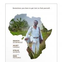 World Premiere for History Making African Film Set for San Diego Film Fest