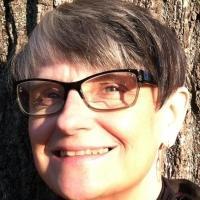 THE FRIDAY FIVE: Playwright/director Myra Stephens of BEING EBENEZER