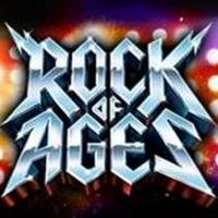 Cast of Broadway's ROCK OF AGES to Perform on NBC's THE TODAY SHOW, 3/20