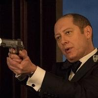 BWW Recap: 'T. Earl King' Pays a Price on THE BLACKLIST