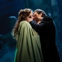 Meet the Cast: THE PHANTOM OF THE OPERA US Tour- Part 2!