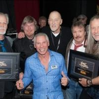 Photo Flash: Colorado Music Hall of Fame Inducts Nitty Gritty Dirt Band and More