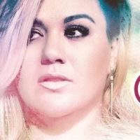 Kelly Clarkson Comes to Radio City Music Hall This Week