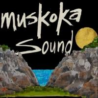 Hawksley Workman and The Strumbellas Join 2014 Muskoka Sound Music Festival, Running Now thru 9/14