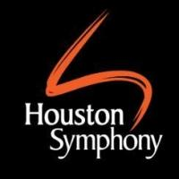 Houston Symphony to Perform STAR WARS AND MORE, 3/6