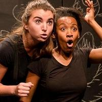 BWW Reviews: LION ON THE PATH a Jolly Night for All at the Rosebank Theatre