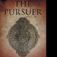 THE PURSUER is Released