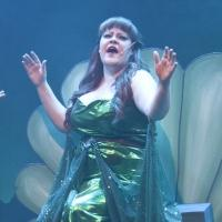 BWW Reviews: The LOT's 'SPAMALOT' is Full of Humour, Enthusiasm and Quirky Fun