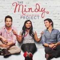 Full Seasons of MINDY PROJECT, BROOKLYN NIINE-NINE & More Heading to Hulu Plus
