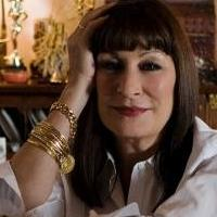 Chicago Humanities Festival Closes Out 25th Anniversary with Anjelica Huston Tonight