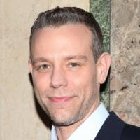 Will You Join in Adam Pascal's Crusade? Star Hopes to Be Next Broadway Jean Valjean