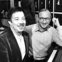Profile on Composer: Cy Coleman