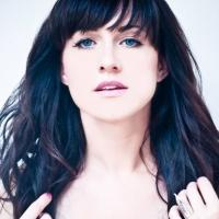 BWW Interviews: Lena Hall Talks Tony Award, HEDWIG, and The Deafening