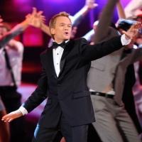 Neil Patrick Harris to Host 67th ANNUAL TONY AWARDS
