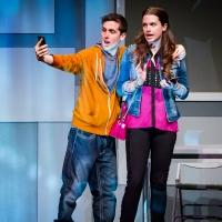 Young People's Theatre to Present Green Thumb's TAGGED This Spring