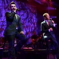 JERSEY BOYS Stars Join Atlanta Symphony for SIXTIES HITS WITH THE MIDTOWN MEN, 4/19-20