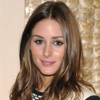 Fashion Photo of the Day 2/18/12 - Olivia Palermo