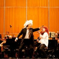 Columbus ProMusica's 2015 Soiree to Feature Igudesman & Joo and More, 2/13