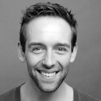 BWW Interviews: Darren Carnall On WEST END BARES!