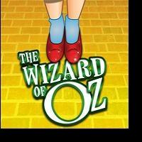 BWW Reviews: Inspire Creative's WIZARD OF OZ a Familiar Trip Down the Yellow Brick Road