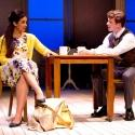 BWW Reviews: Walnut Street Theatre's LOVE STORY - Charming Yet Heartbreaking