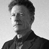 Lyle Lovett Plays the McCoy Tonight
