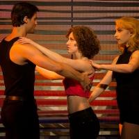 BWW Reviews: DIRTY DANCING Disappoints at the Connor Palace