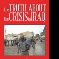 Joshua Ledra Releases New Book on Crisis in Iraq