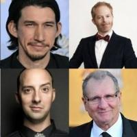 BWW Poll: Who Will Win Emmy for Supporting Actor in a Comedy?