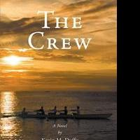 Kevin Duffy Releases THE CREW