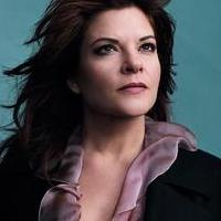 Rosanne Cash Plays the Harris Center Tonight