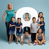 TLC to Catch Up with KATE GOSSELIN & Clan in One-Hour Special This June
