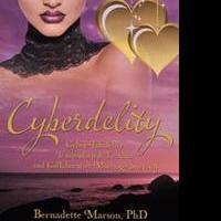 New Romance Novel CYBERDELITY is Released