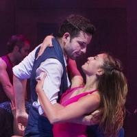 STAGE TUBE: Watch the Cast of ARRABAL Perform on CityTV