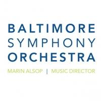 Yan Pascal Tortelier Leads BSO in THE FIREBIRD QUITE This Weekend