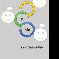 Raad Chalabi Releases I & ME