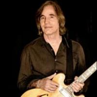 Jackson Browne and His Band Play the Philadelphia Academy of Music Tonight